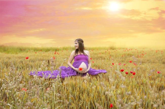 pregnancy-1576450_1920